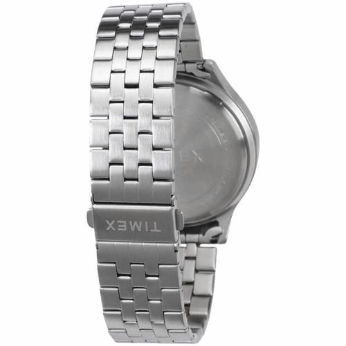 TIMEX タイメックス ウォッチ 時計 【 WATCH TIMEX IOWA HAWKEYES TOP BRASS COLOR 】 腕時計 メンズ腕時計