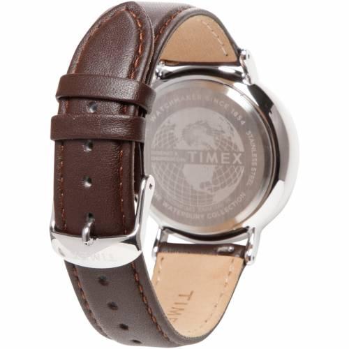 TIMEX タイメックス トロント 青 ブルー ジェネラル ウォッチ 時計 【 BLUE WATCH TIMEX TORONTO JAYS GENERAL MANAGER COLOR 】 腕時計 メンズ腕時計
