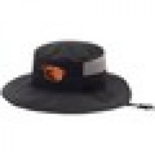 コロンビア COLUMBIA オレゴン スケートボード 黒 ブラック 【 STATE BLACK COLUMBIA OREGON BEAVERS BORA BOONEY II BUCKET HAT 】 バッグ  キャップ 帽子 メンズキャップ 帽子