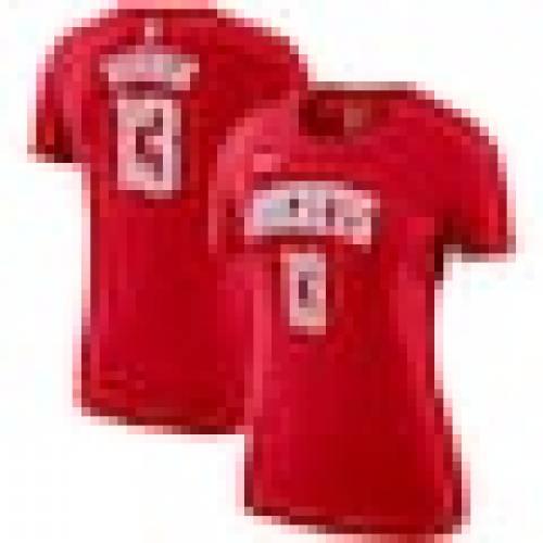 人気沸騰ブラドン ナイキ NIKE ジェームズ ハーデン ヒューストン ロケッツ レディース Tシャツ 赤 レッド WOMEN&39;S & 【 RED NIKE JAMES HARDEN NAME NUMBER TSHIRT 】 レディースファッション トップス Tシャツ カット, あす花明日に届けるお花屋さん 6097e71f