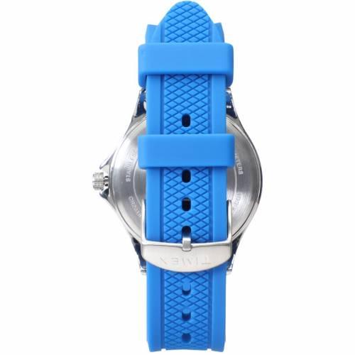 TIMEX タイメックス レンジャーズ チーム ウォッチ 時計 【 TEAM WATCH TIMEX NEW YORK RANGERS GAMER COLOR 】 腕時計 メンズ腕時計