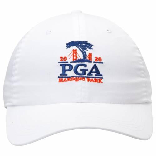 AHEAD 白 ホワイトWHITE AHEAD 2020 PGA CHAMPIONSHIP LIGHTWEIGHT ADsthrdQ