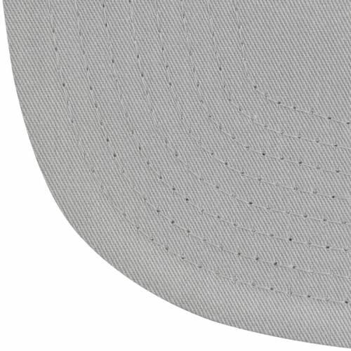ミッチェル&ネス MITCHELL & NESS カンザス シティ スナップバック バッグ 紺 ネイビー キャップ 帽子 メンズキャップ メンズ 【 Sporting Kansas City Mitchell And Ness Silicon Grass Adjustable Snapback Hat