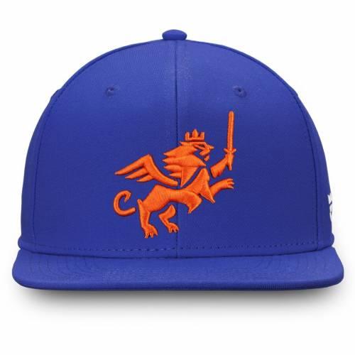 FANATICS BRANDED シンシナティ スナップバック バッグ 青 ブルーSNAPBACK BLUE FANATICS BRANDED FC CINCINNATI PRIMARY EMBLEM ADJUSTABLE HATバッグキャップ 帽子 メンズキャップ 帽子xeCBoWrd