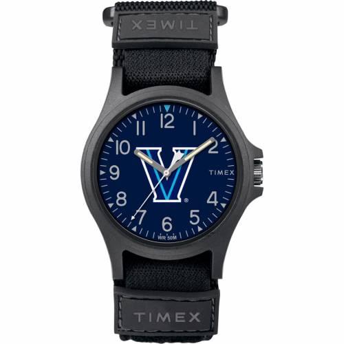 最終値下げ タイメックス COLOR TIMEX タイメックス ヴィラノーバ ウォッチ ワイルドキャッツ ウォッチ 時計【 WATCH WATCH TIMEX MERGE PRIDE COLOR】 腕時計 メンズ腕時計, HEAD LOCK(ヘッドロック):099cd430 --- coursedive.com