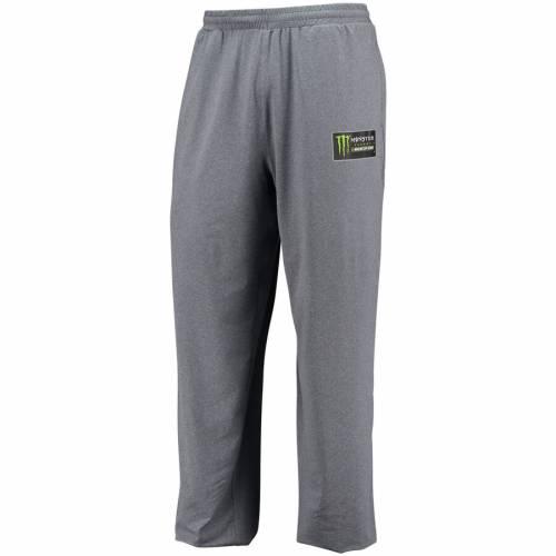 CONCEPTS SPORT タクティック 灰色 グレー グレイ インナー 下着 ナイトウエア メンズ ナイト ルーム パジャマ 【 Nascar Merchandise Tactic Sleep Pants - Gray 】 Gray