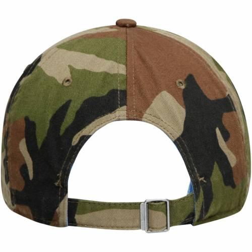 ナイキ NIKE ノース カロライナ バッグ キャップ 帽子 メンズキャップ メンズ 【 North Carolina Tar Heels Heritage 86 Adjustable Hat - Camo 】 Camo