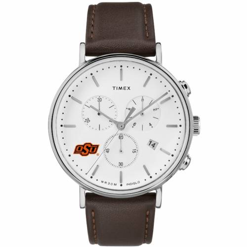 TIMEX タイメックス スケートボード カウボーイズ ジェネラル ウォッチ 時計 【 STATE WATCH TIMEX OKLAHOMA COWBOYS GENERAL MANAGER COLOR 】 腕時計 メンズ腕時計