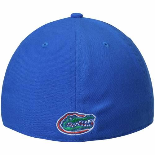 ナイキ NIKE フロリダ スウッシュ スウォッシュ パフォーマンス バッグ キャップ 帽子 メンズキャップ メンズ 【 Florida Gators Local Wordmark Swoosh Performance Flex Hat - Heathered Gray/royal 】 Heathered Gr