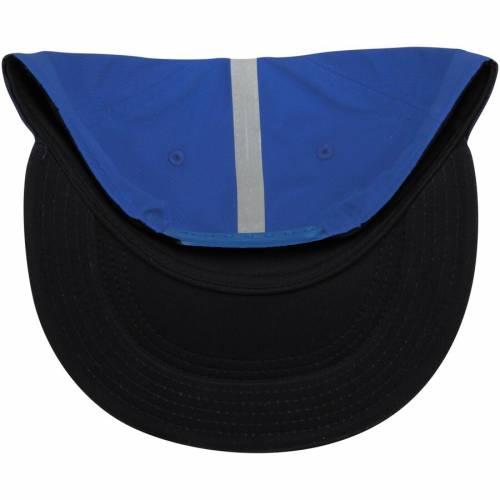ナイキ NIKE ケンタッキー スナップバック バッグ キャップ 帽子 メンズキャップ メンズ 【 Kentucky Wildcats Championship Drive True Adjustable Snapback Hat - Royal 】 Royal