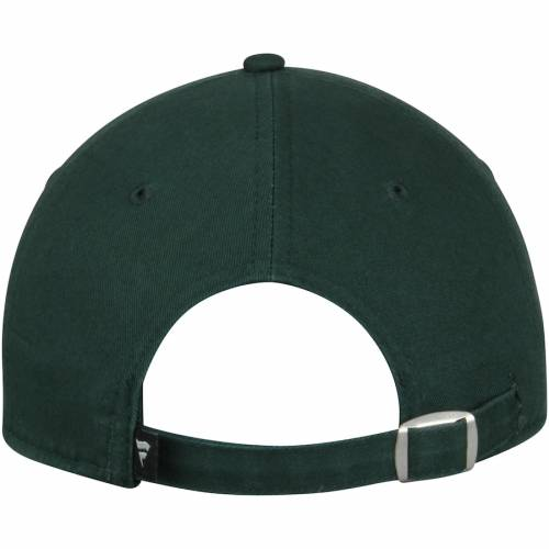 FANATICS BRANDED 緑 グリーン St. バッグ キャップ 帽子 メンズキャップ メンズ 【 St. Louis Blues Title Fundamental Adjustable Hat - Green 】 Green