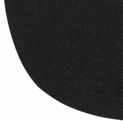 TOP OF THE WORLD ダウン 黒 ブラック バッグ キャップ 帽子 メンズキャップ メンズ 【 Purdue Boilermakers Hammer Down Cancer Adjustable Hat - Black 】 Black