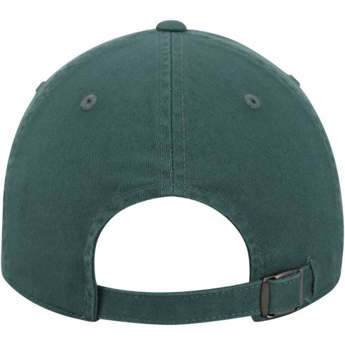 AMERICAN NEEDLE ミネソタ ワイルド 青 ブルー 緑 グリーン バッグ キャップ 帽子 メンズキャップ メンズ 【 Minnesota Wild Blue Line Slouch Adjustable Hat - Green 】 Green