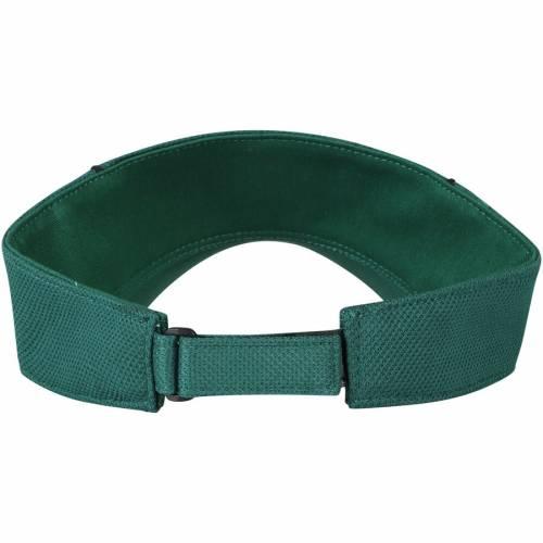 アディダス ADIDAS ミネソタ ワイルド 緑 グリーン バッグ キャップ 帽子 メンズキャップ メンズ 【 Minnesota Wild Nhl Adjustable Visor - Green 】 Green