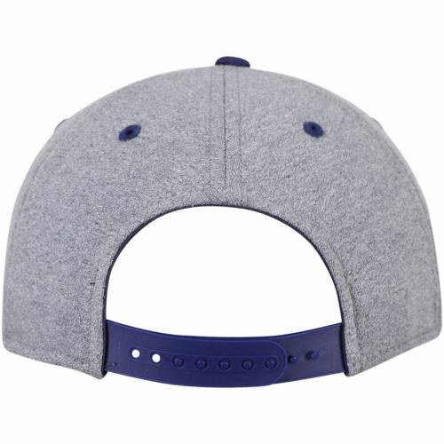 アディダス ADIDAS 赤 レッド ブルズ バッグ キャップ 帽子 メンズキャップ メンズ 【 New York Red Bulls Two Tone Structured Adjustable Hat - Gray/navy 】 Gray/navy