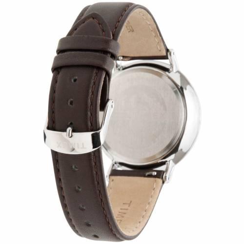 TIMEX タイメックス タイガース ジェネラル ウォッチ 時計 【 WATCH TIMEX AUBURN TIGERS GENERAL MANAGER COLOR 】 腕時計 メンズ腕時計