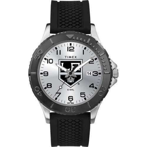 TIMEX タイメックス キングス ウォッチ 時計 【 KINGS WATCH TIMEX LOS ANGELES GAMER COLOR 】 腕時計 メンズ腕時計