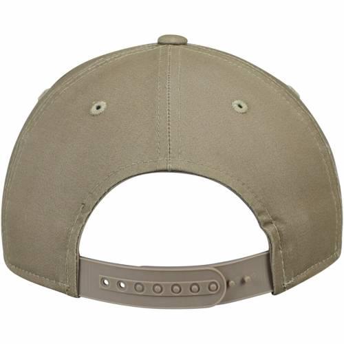 アディダス ADIDAS フィラデルフィア スナップバック バッグ キャップ 帽子 メンズキャップ メンズ 【 Philadelphia Flyers Adjustable Snapback Hat - Khaki/olive 】 Khaki/olive