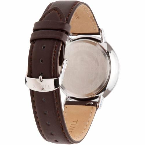 TIMEX タイメックス マイアミ マーリンズ ジェネラル ウォッチ 時計 【 WATCH TIMEX MIAMI MARLINS GENERAL MANAGER COLOR 】 腕時計 メンズ腕時計