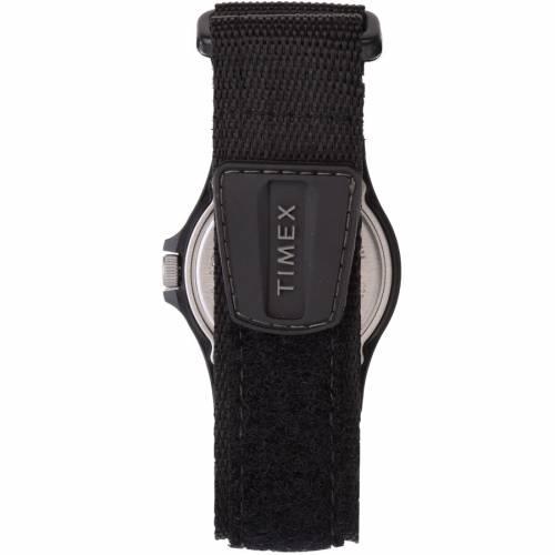 TIMEX タイメックス シカゴ ウォッチ 時計 【 WATCH TIMEX CHICAGO BLACKHAWKS PRIDE COLOR 】 腕時計 メンズ腕時計