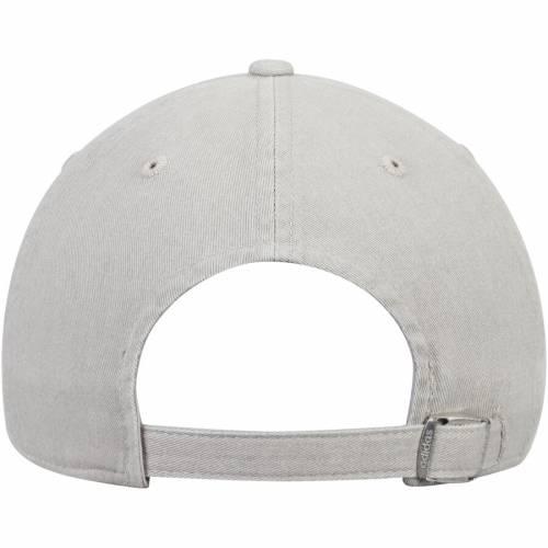 アディダス ADIDAS シカゴ カーキ バッグ キャップ 帽子 メンズキャップ メンズ 【 Chicago Blackhawks Dad Adjustable Hat - Khaki 】 Khaki