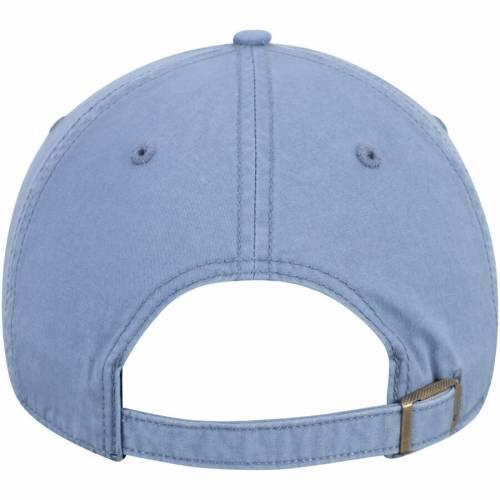 '47 シカゴ カブス 紺 ネイビー バッグ キャップ 帽子 メンズキャップ メンズ 【 Chicago Cubs Hudson Cleanup Adjustable Hat - Navy 】 Navy