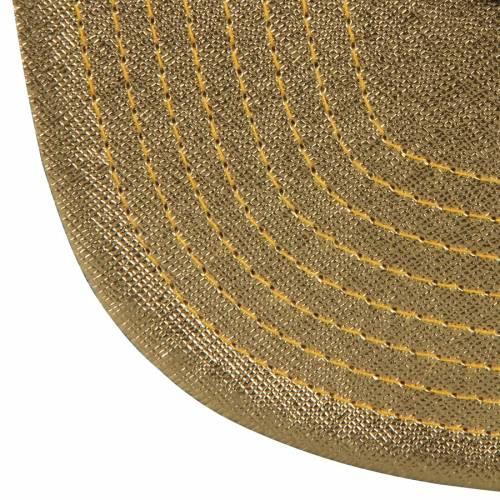 ミッチェル&ネス MITCHELL & NESS クリーブランド キャバリアーズ スナップバック バッグ キャップ 帽子 メンズキャップ メンズ 【 Cleveland Cavaliers Mitchell And Ness Gold Tip Adjustable Snapback Hat -