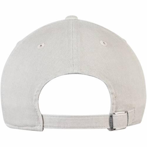 アディダス ADIDAS カーキ バッグ キャップ 帽子 メンズキャップ メンズ 【 Edmonton Oilers Dad Adjustable Hat - Khaki 】 Khaki