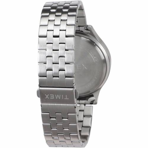 TIMEX タイメックス クリーブランド インディアンズ ウォッチ 時計 【 WATCH TIMEX CLEVELAND INDIANS TOP BRASS COLOR 】 腕時計 メンズ腕時計