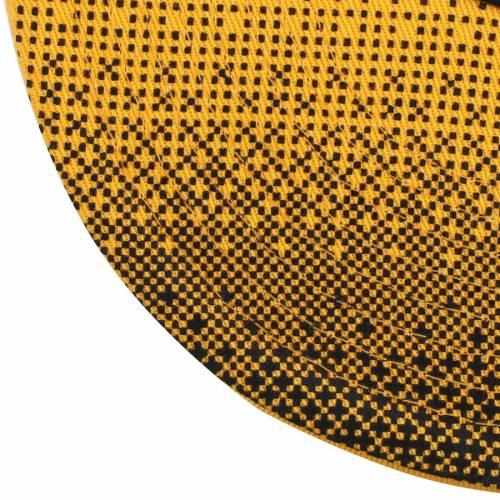 アディダス ADIDAS ピッツバーグ パワー スナップバック バッグ キャップ 帽子 メンズキャップ メンズ 【 Pittsburgh Penguins Culture Power Up Snapback Adjustable Hat - Gold 】 Gold