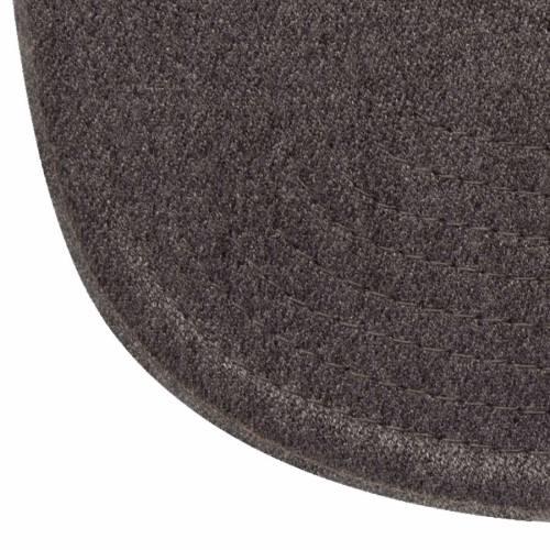 アディダス ADIDAS テキサス サイドライン スナップバック バッグ キャップ 帽子 メンズキャップ メンズ 【 Texas Aandm Aggies Sideline Climalite Snapback Adjustable Hat - Maroon/gray 】 Maroon/gray