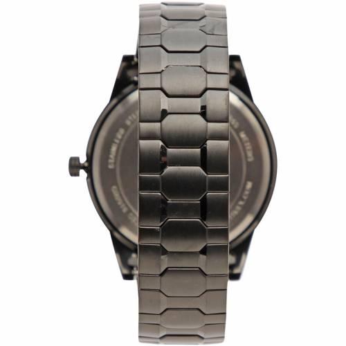 TIMEX タイメックス フロリダ ウォッチ 時計 【 WATCH TIMEX FLORIDA GATORS ACCLAIM COLOR 】 腕時計 メンズ腕時計