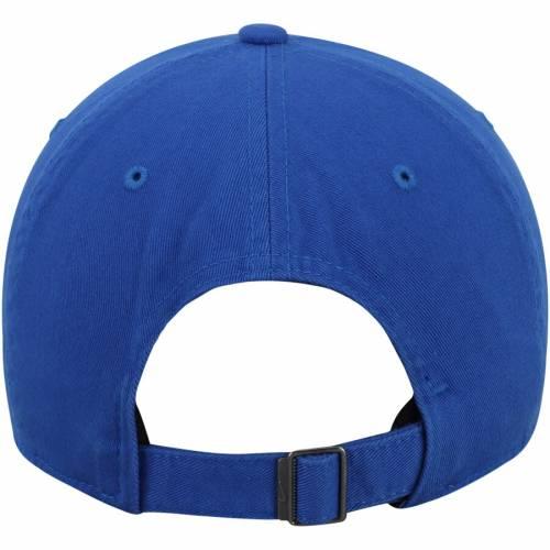 ナイキ NIKE ケンタッキー ロゴ パフォーマンス 【 NIKE KENTUCKY WILDCATS HERITAGE 86 ALTERNATE LOGO PERFORMANCE ADJUSTABLE HAT ROYAL 】 バッグ  キャップ 帽子 メンズキャップ 帽子