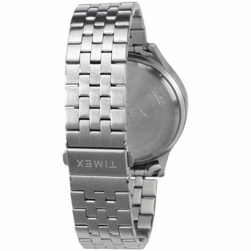 TIMEX タイメックス メッツ ウォッチ 時計 【 WATCH TIMEX NEW YORK METS TOP BRASS COLOR 】 腕時計 メンズ腕時計