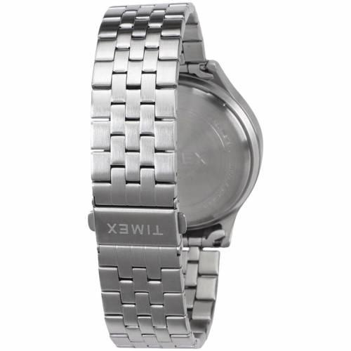 TIMEX タイメックス テキサス レンジャーズ ウォッチ 時計 【 WATCH TIMEX TEXAS RANGERS TOP BRASS COLOR 】 腕時計 メンズ腕時計