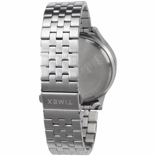 TIMEX タイメックス ヒューストン アストロズ ウォッチ 時計 【 WATCH TIMEX HOUSTON ASTROS TOP BRASS COLOR 】 腕時計 メンズ腕時計