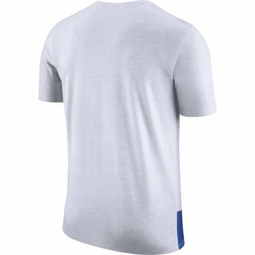 ナイキ NIKE ダラス マーベリックス Tシャツ 白 ホワイト メンズファッション トップス カットソー メンズ 【 Dallas Mavericks Dna T-shirt - White 】 White