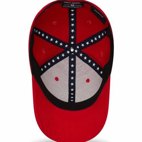 スポーツブランド カジュアル ファッション キャップ ハット ニューエラ NEW ERA エラ ピッツバーグ 海賊団 ワークアウト 爆買いセール 赤 帽子 MLB 39THIRTY パイレーツ ALLSTAR FLEX メンズキャップ 世界の人気ブランド 2018 レッド WORKOUT HAT RED バッグ