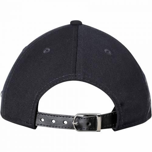 ニューエラ NEW ERA マイアミ ヒート 黒 ブラック シリーズBLACK NEW ERA MIAMI HEAT LABEL SERIES SUITING 9TWENTY ADJUSTABLE HATバッグキャップ 帽子 メンズキャップ 帽子Rq34AjL5