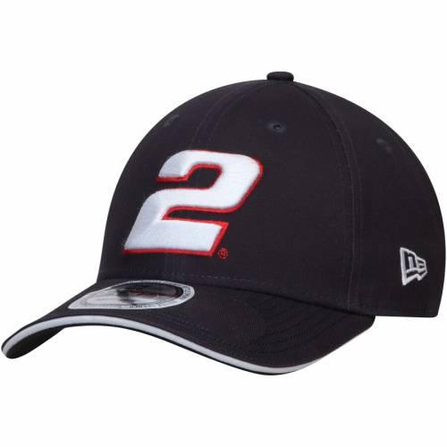 ニューエラ NEW ERA 紺 ネイビー 【 NAVY NEW ERA BRAD KESELOWSKI ADJUSTABLE BOTTLE OPENER HAT 】 バッグ  キャップ 帽子 メンズキャップ 帽子