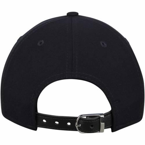 ニューエラ NEW ERA ワシントン ウィザーズ 黒 ブラック シリーズ 【 BLACK NEW ERA WASHINGTON WIZARDS LABEL SERIES SUITING 9TWENTY ADJUSTABLE HAT 】 バッグ  キャップ 帽子 メンズキャップ 帽子