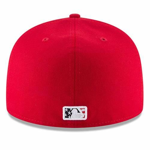 Black Color Bullhide Chute Boss 8 X 6 3//4 Small Fur Cowboy PBR Hat In
