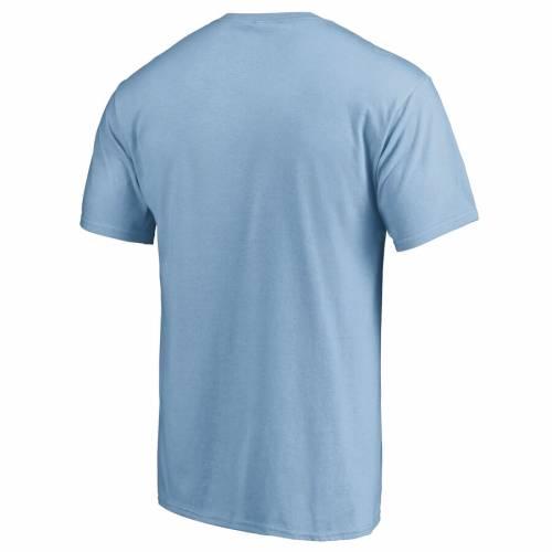 スポーツブランド カジュアル ファッション トップス 半袖 ファナティクス FANATICS BRANDED シティ Tシャツ 爆買い送料無料 LIGHT 青色 WE ブルー ニューヨーク メンズ ARE TSHIRT BLUE アウトレット