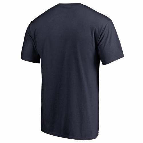即納!最大半額! ファナティクス FANATICS BRANDED バトラー 立ブルドッグ サッカー Tシャツ 紺色 ネイビー 【 SOCCER FANATICS BRANDED BUTLER BULLDOGS TRUE SPORT BIG AND TALL TSHIRT NAVY 】 メンズファッション トップス Tシャ, Manfrotto Outlet Store 4809ef4a