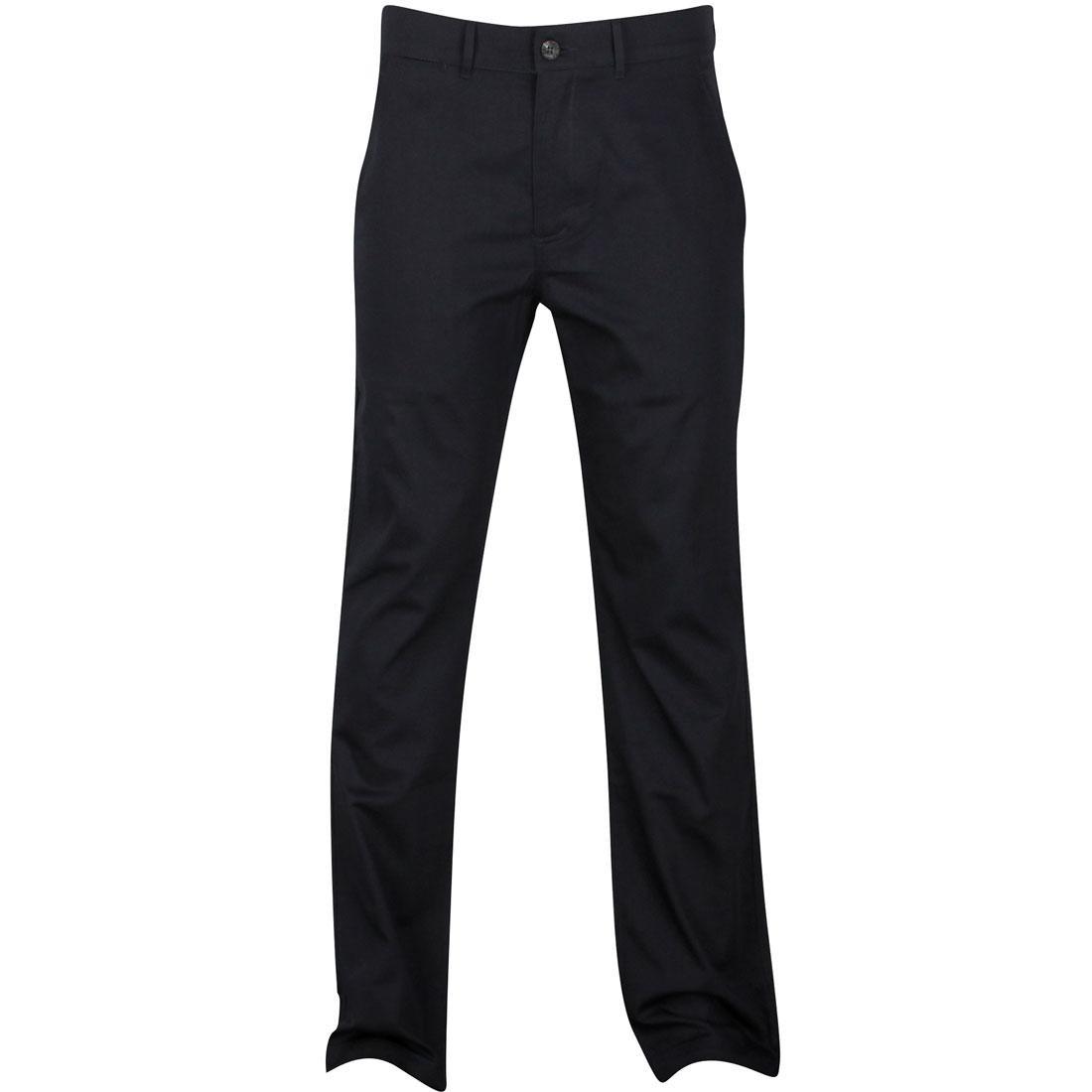 チノ 【 BAIT BASICS CHINO PANTS NAVY 】 メンズファッション ズボン パンツ 送料無料