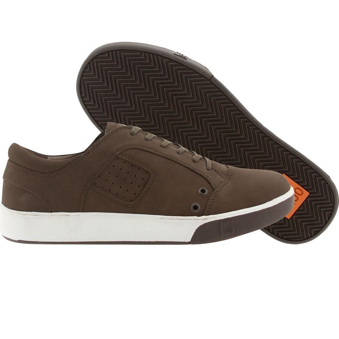 【海外限定】メンズ靴 靴 【 100 STYLES AND RUNNING DYLAN CHOCOLATE BROWN 】