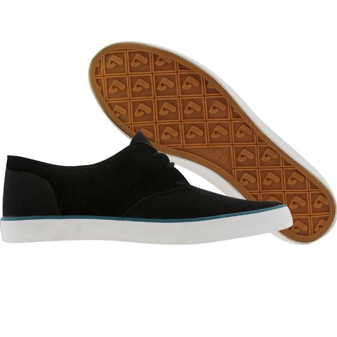【海外限定】メンズ靴 靴 【 POINTER CHESTER BLACK 】