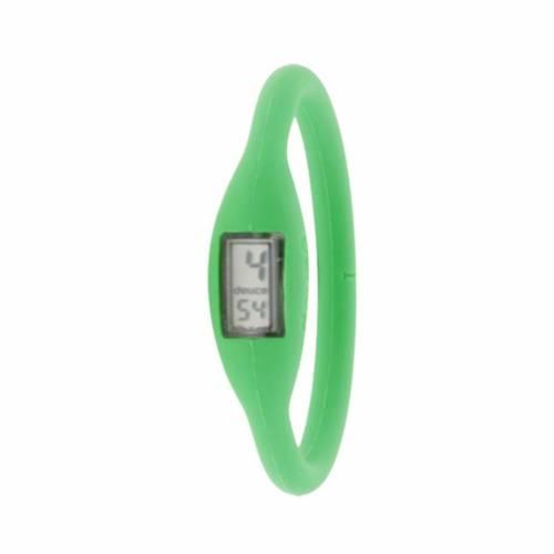 ウォッチ 時計 緑 グリーン  【 WATCH GREEN DEUCE BRAND ORIGINAL 】 腕時計 メンズ腕時計:スニケス