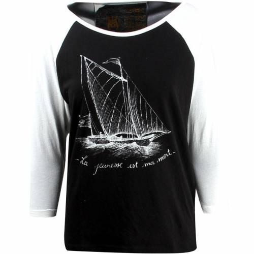 ファッションブランド カジュアル ファッション トップス 豊富な品 半袖 ルーカ RVCA 子供用 Tシャツ WOMEN 黒色 カットソー TEE BLACK ブラック レディースファッション YOUTH 開店祝い