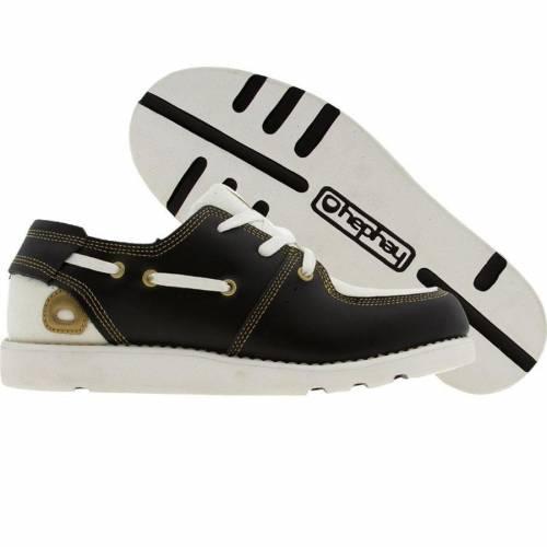 <title>ファッションブランド カジュアル モデル着用&注目アイテム ファッション スニーカー 白色 ホワイト 黒色 ブラック 金色 ゴールド HEYDAY RUMSPRINGA BOAT BLACK WHITE GOLD メンズ</title>